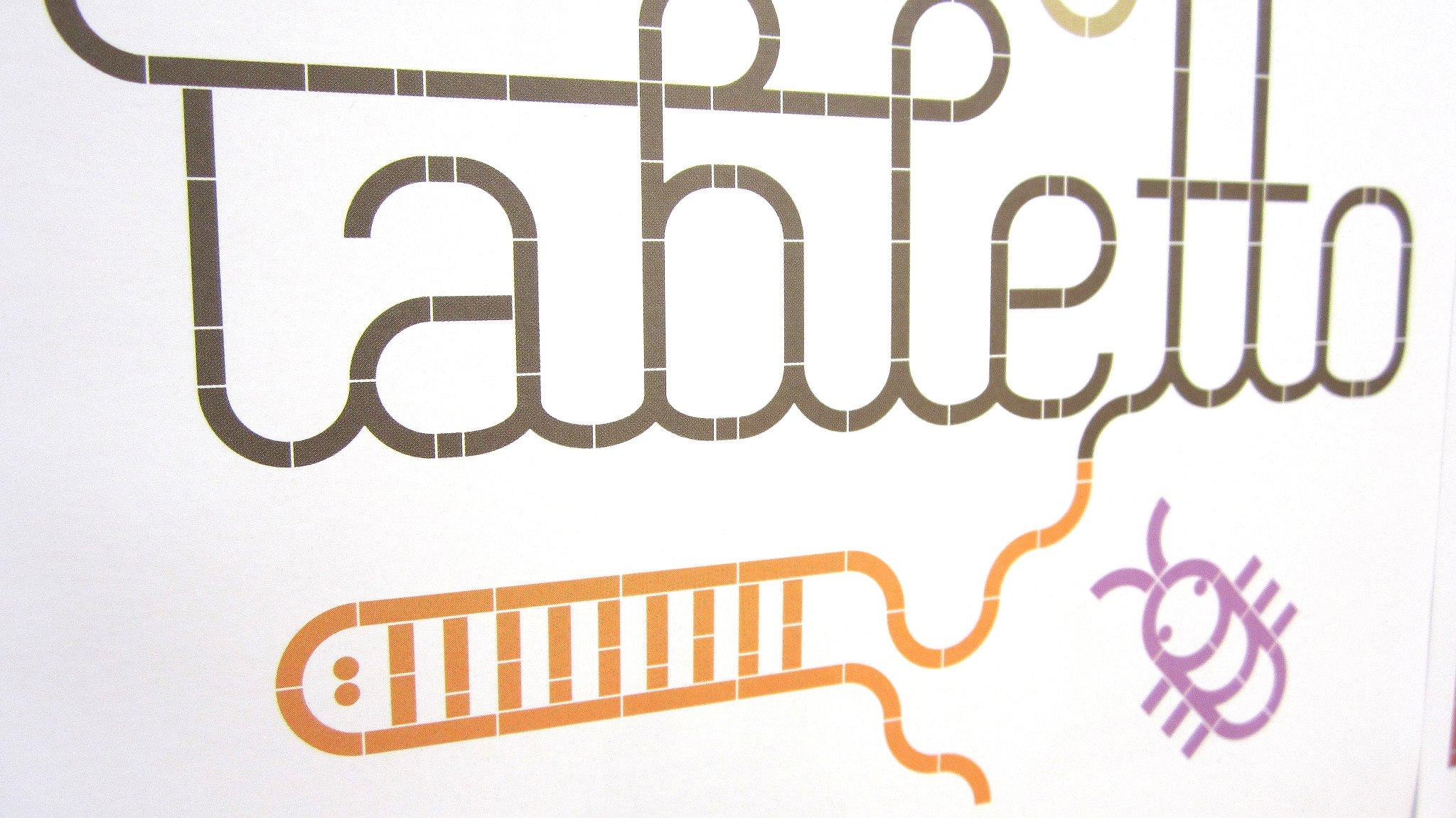 Tabletto_logo_variation